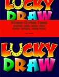 Lucky Draw - Perfect Prue