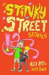 The Stinky Street Stories