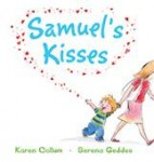 Samuel's Kisses