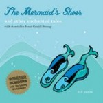 The Mermaid's Shoes