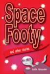 Space Footy