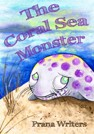 The Coral Sea Monster