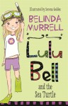 Lulu Bell; The Sea Turtle