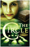 The Circle - Greenheart