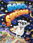 Bobo my Superdog
