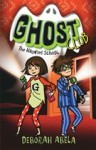 Ghost Club: The Haunted School