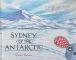 Sydney of the Antarctic
