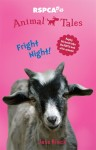 Animal Tales 6 - Fright Night!
