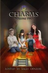 CHARMS Volume 2 - The Eye of the Beholder