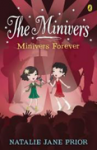 The Minivers