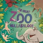 The Great Zoo Hullabaloo!