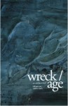wreck / age