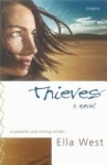 Thieves - A Novel