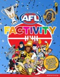 AFL Factivity