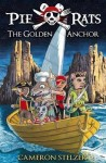 The Golden Anchor