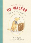 The Tales of Mr Walker