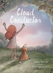 The Cloud Conductor