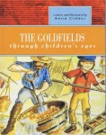 The Goldfields: through children's eyes