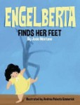 Engelberta Finds Her Feet