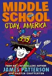 Middle School - G'Day America