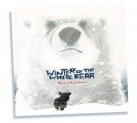 Winter of the White Bear