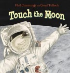 Touch the Moon