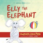Elly the Elephant