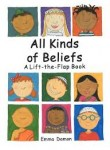 All Kinds of Beliefs
