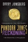Pandora Jones - Reckoning