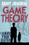 Game Theory - I Have Your Sister