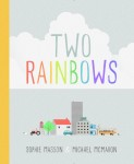 Two Rainbows