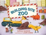 Building Site Zoo