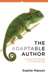 The Adaptable Author