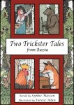 Two Trickster Tales