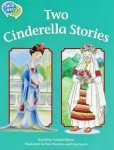 Two Cinderella Stories
