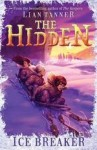 The Hidden: Book 1 - Ice Breaker