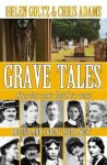 Grave Tales: Queensland;s Great South West