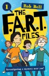 The F.A.R.T Files - 1