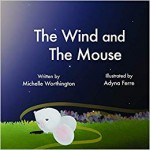 The Wind and the Mouse