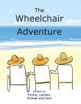 The Wheelchair Adventure