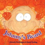 Johnny's Beard