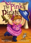 The Pink Pirate