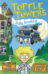 Toffle Towers 1 - Fully Booked