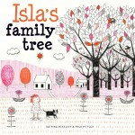 Isla's Family Tree