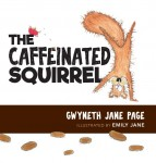 The Caffeinated Squirrel