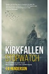 The Kirkfallen Stopwatch