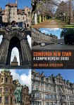 Edinburgh New Town : A Comprehensive Guide