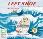 Left Shoe and the Foundling