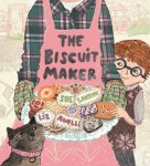 The Biscuit Maker