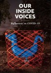 Our Inside Voices - Reflections on COVID-19